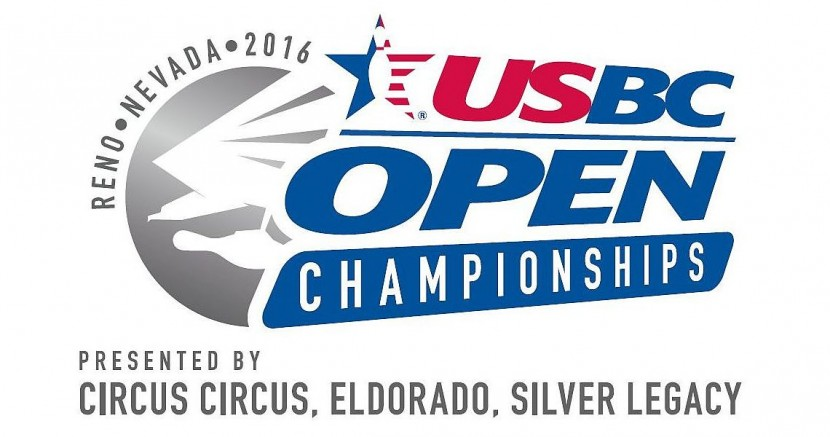 Disqualifications at USBC Open Championships due to unreported Sport averages