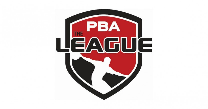 Fans invited to pick the winner in PBA League contest