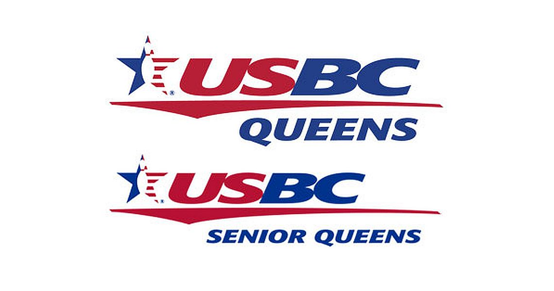 USBC Queens, Senior Queens set for Baton Rouge in 2017