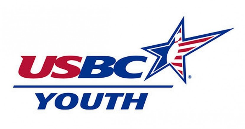 Ohio's Joyce Latham named USBC Youth Volunteer of the Year