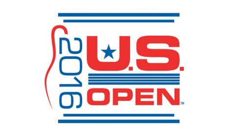 2016 U.S. Open features $100,000 added to prize fund