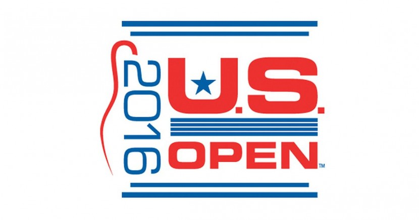 International presence grows at U.S. Open