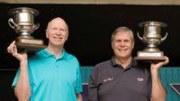 Popular PBA50 Tour player Bill McCorkle dies at 65