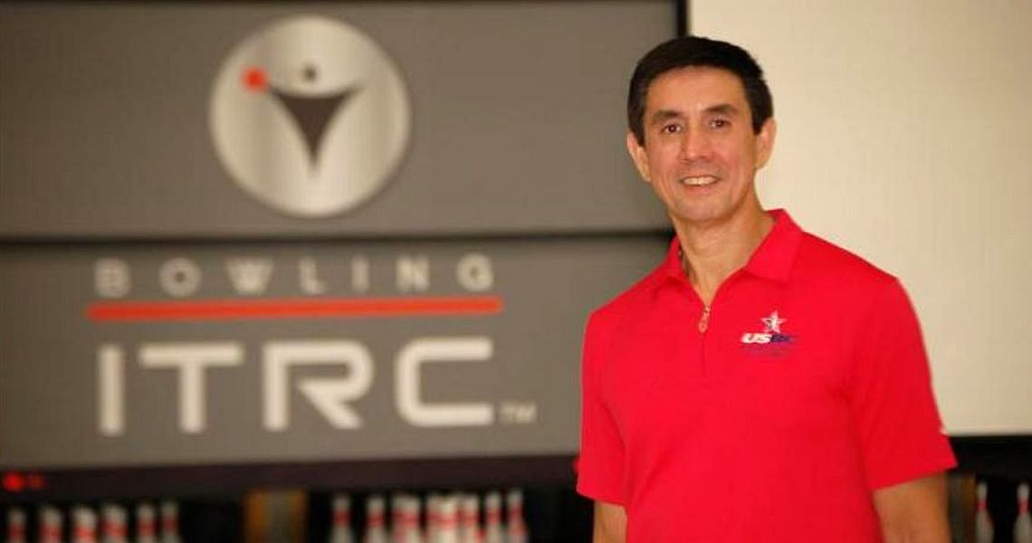 Paeng Nepomuceno named coach of Philippine bowling team