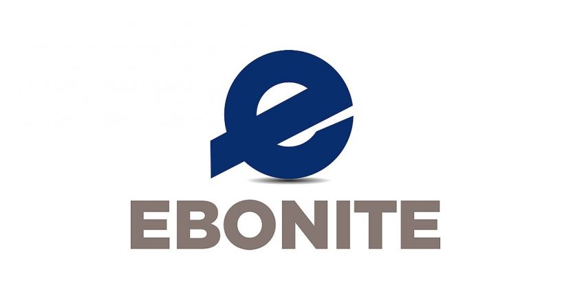 Ebonite International bolsters sales department