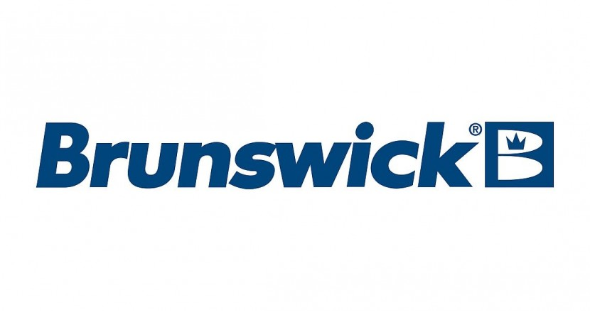 Brunswick Bowling VP of International Sales Gary Smith to retire