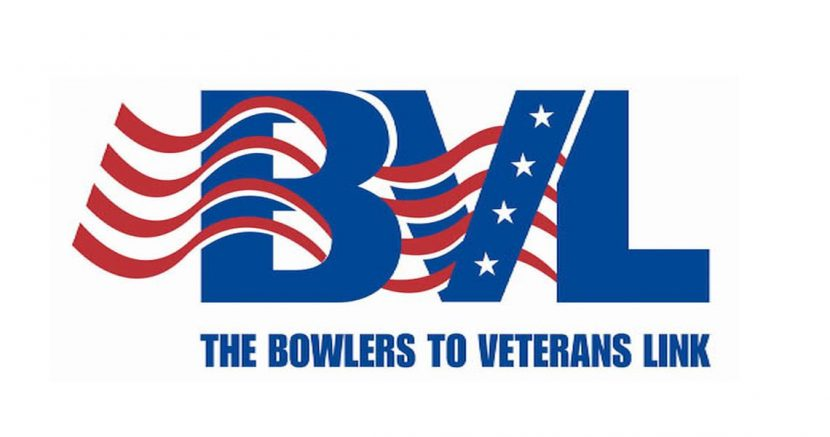 PBA to donate PBA Tour and PBA50 Tour player fines to BVL