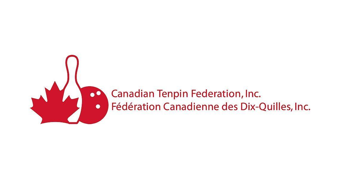 Canadian Tenpin Federation announces changes to management team