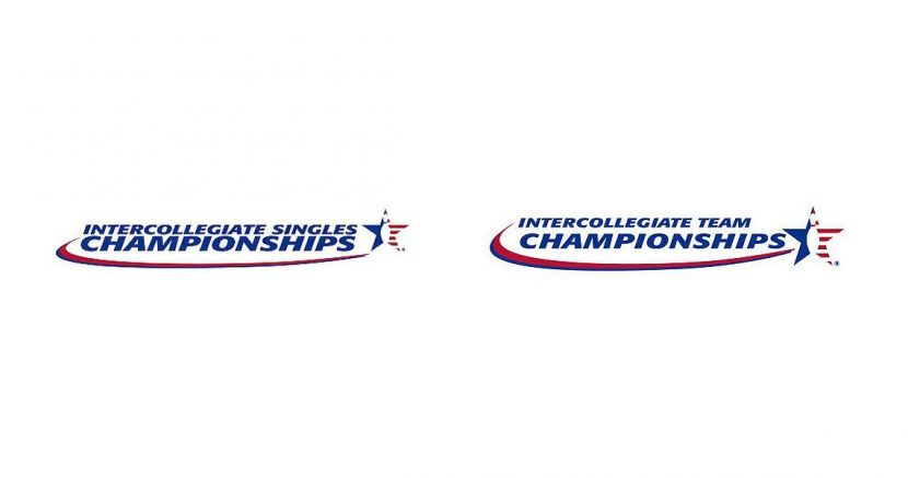 Collegiate Champions to be crowned next week