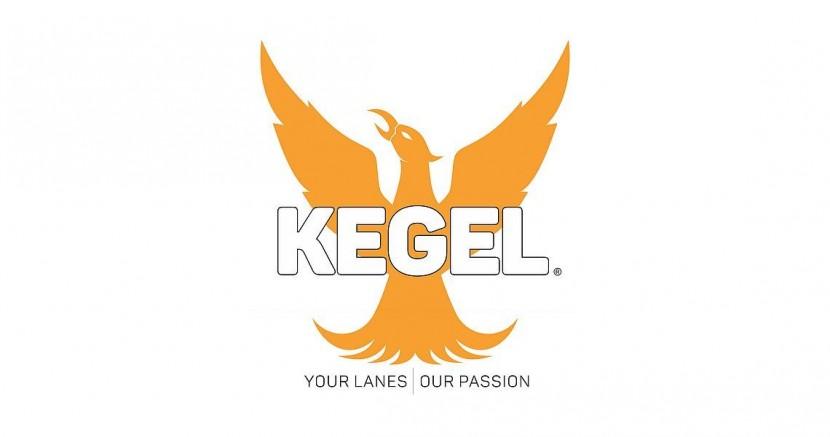Kegel releases new Kegel Logo