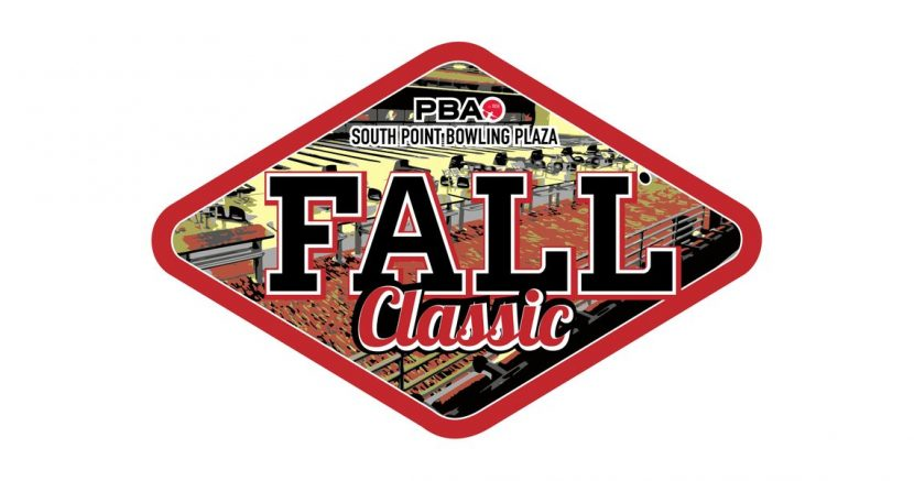 PBA Fall Classic to return to South Point Bowling Plaza