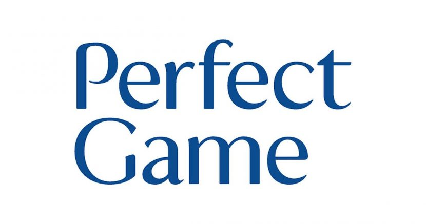 When scores matter: Perfect Game App