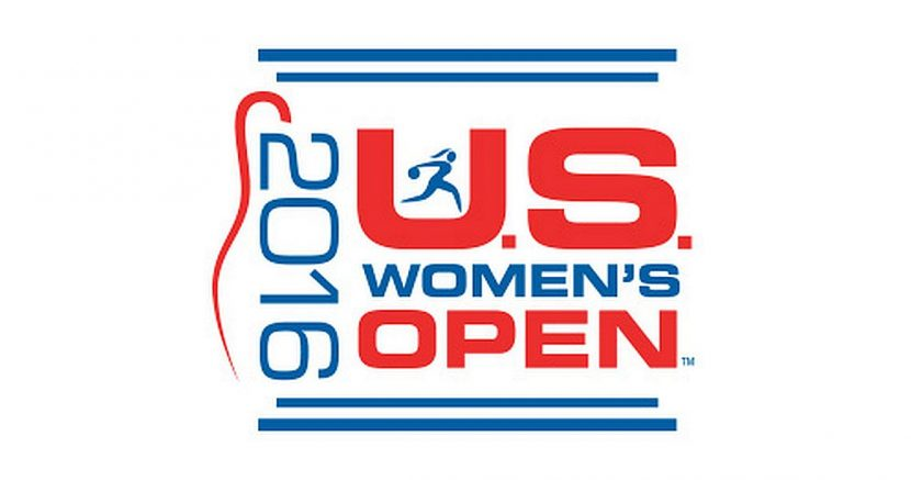 2016 U.S. Women's Open to take place in Chicago area