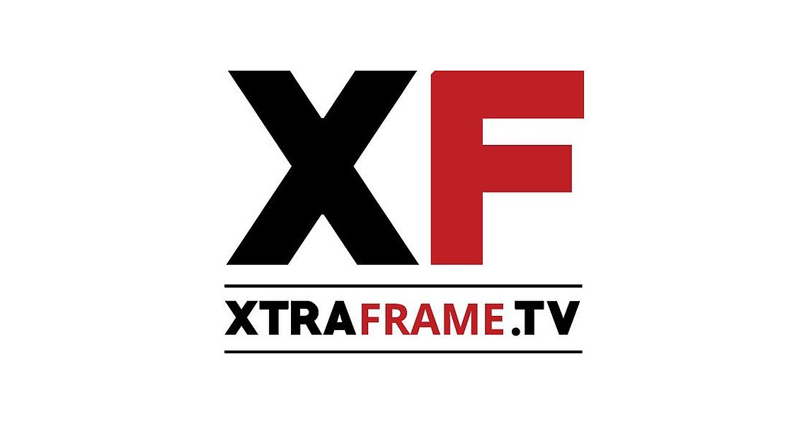 Nine consecutive days of Xtra Frame coverage underway
