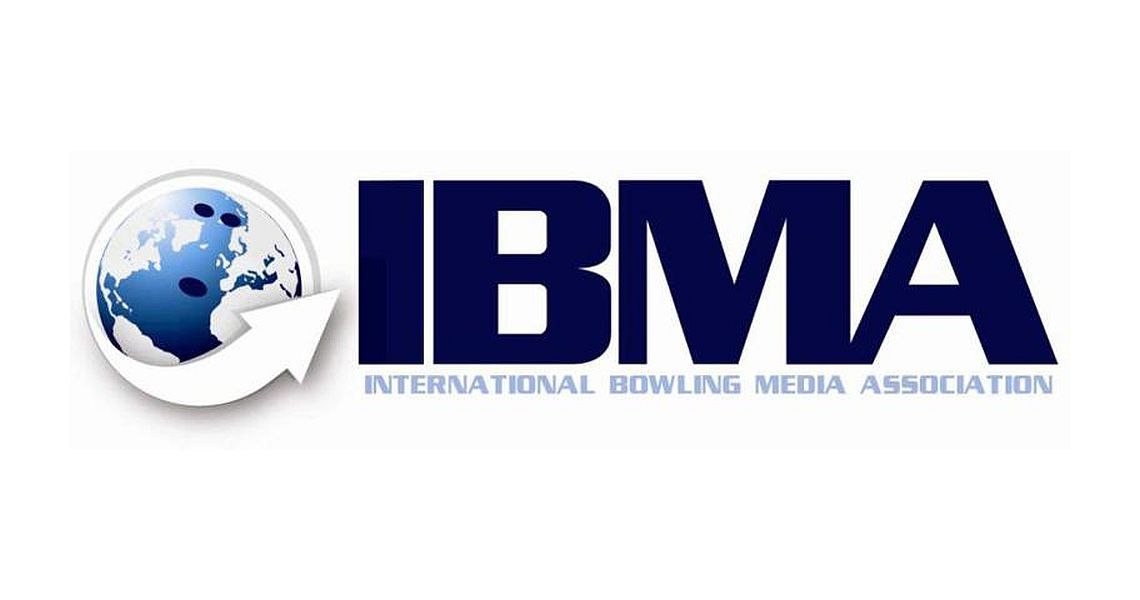IBMA announces 16 finalists for 2018 Collegiate Bowler of the Year