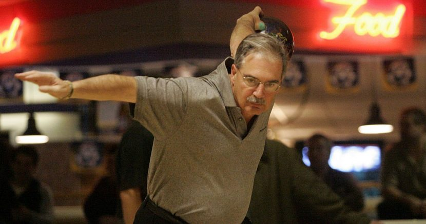 PBA50 Tour heads to New York for Johnny Petraglia BVL Open