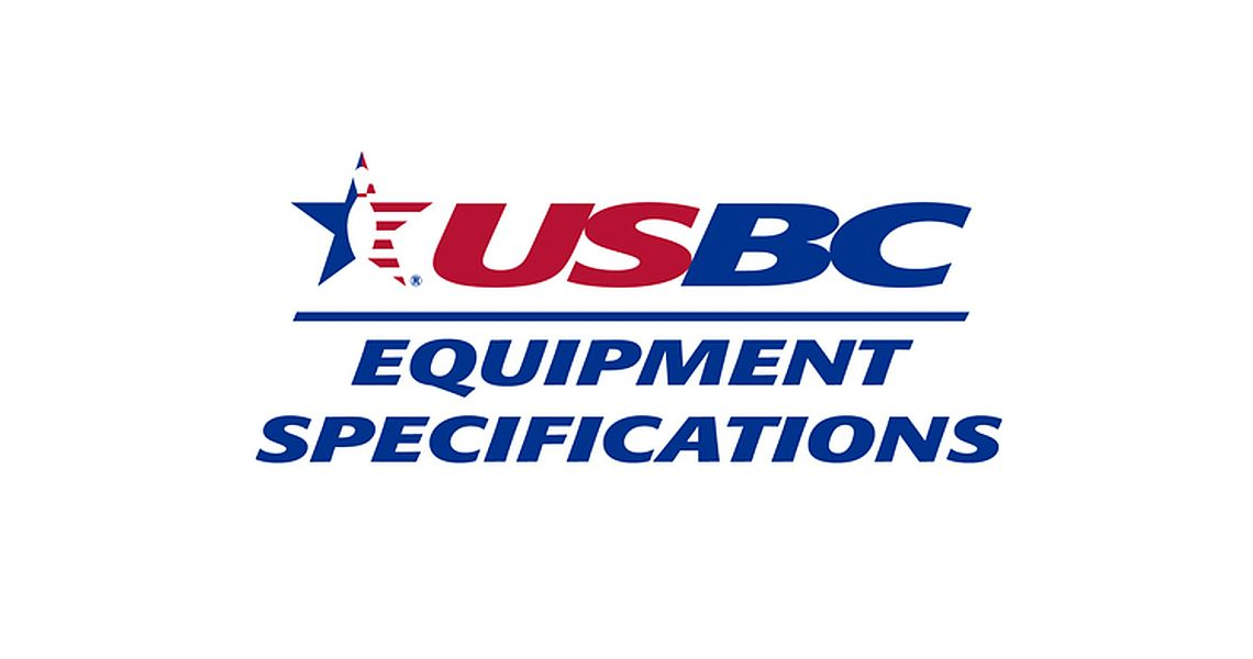 USBC explains specification related to new gripping layouts