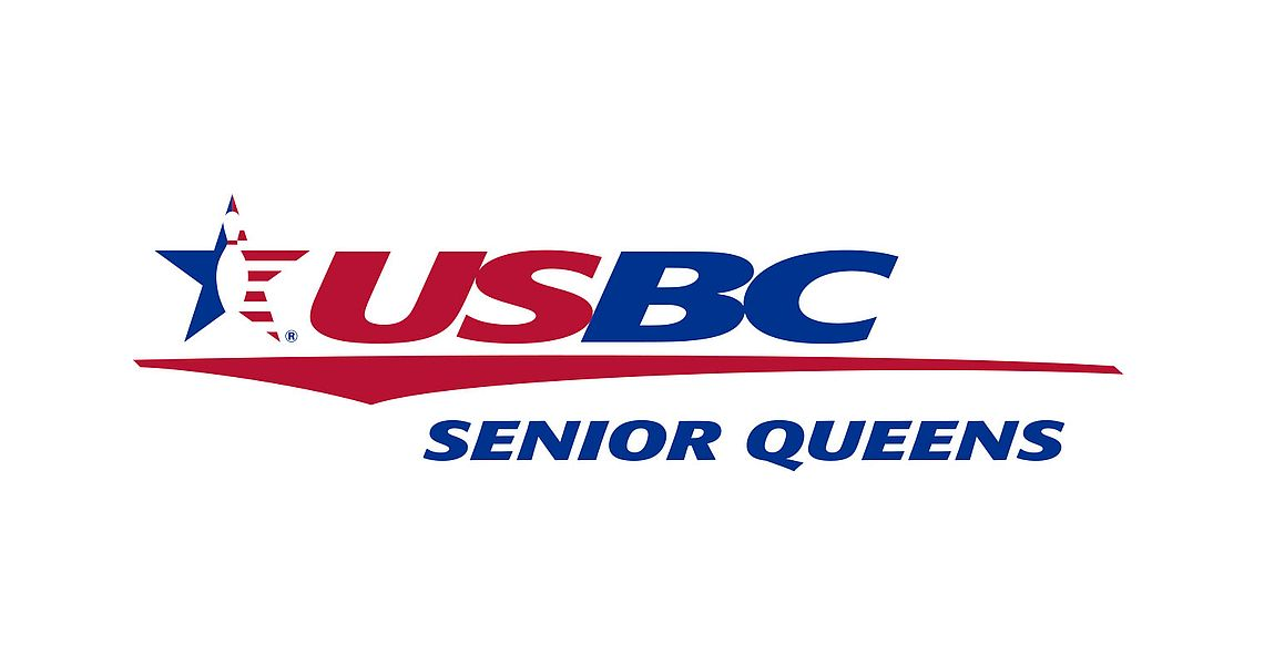 2017 USBC Senior Queens moves to May 23-26