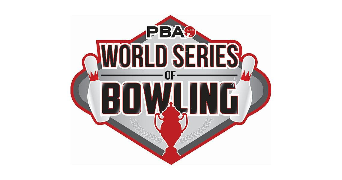 Entries open for PBA World Series of Bowling VIII