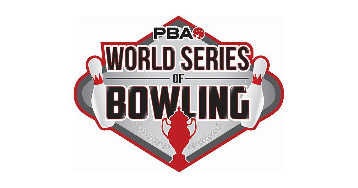 bowling serie