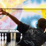 2015PBA5005PeteWeber3Slider