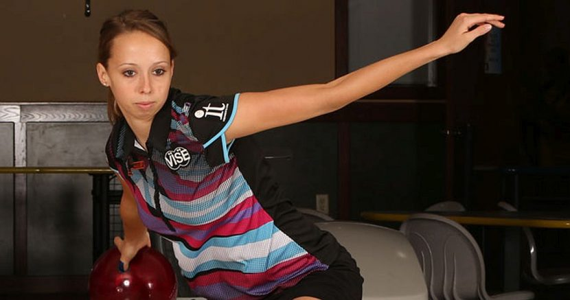 Amanda Greene seeks to defend PWBA Lincoln Open title