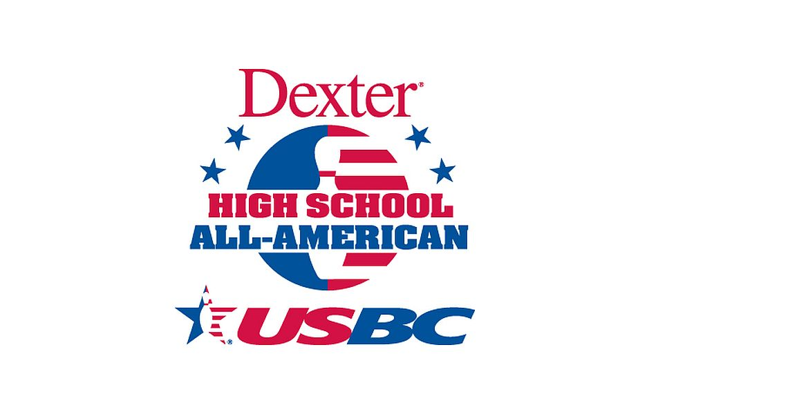 Dexter/USBC High School All-American Team announced