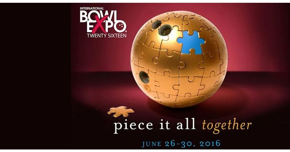 VA Secretary McDonald to speak at Bowl Expo