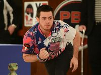 2016PBA01AnthonySimonsen6