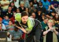Australia's Jason Belmonte paces PBA Scorpion Championship qualifying