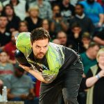 2016PBA03JasonBelmonte2Slider
