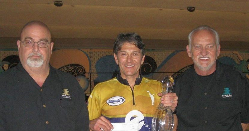 Monacelli beats Bohn to win PBA50 Fountain Valley Open