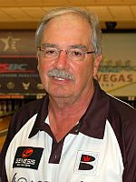 2016PBA5009JohnPetraglia2