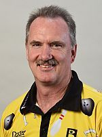 2016PBA50WalterRayWilliams