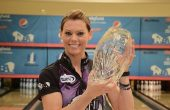 QubicaAMF PWBA Sonoma County Open to kick off 2017 PWBA Tour season