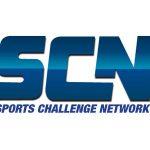 2016SportsChallengeNetworkLogoSlider