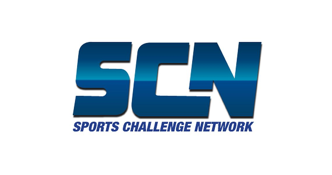 Sports Challenge Network and Rolltech join forces