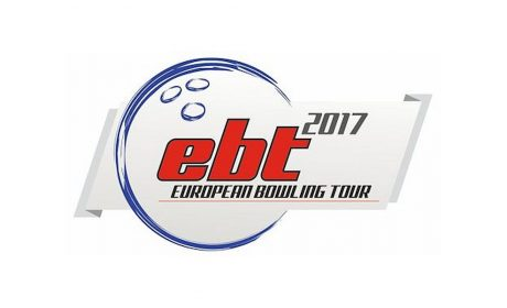 2017 European Bowling Tour Men's Point Ranking