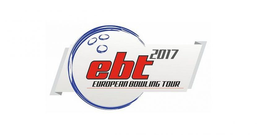 2017 EBT Women's Point Ranking after Kegel Aalborg International 2017