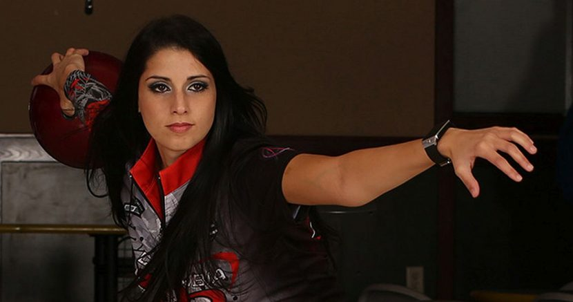 Local standouts ready for 2016 PWBA St. Petersburg-Clearwater Open