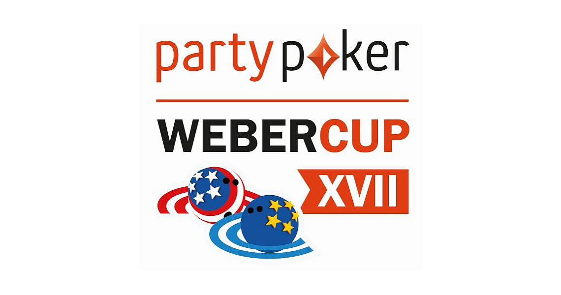 Weber Cup XVII set for ESPN3 coverage