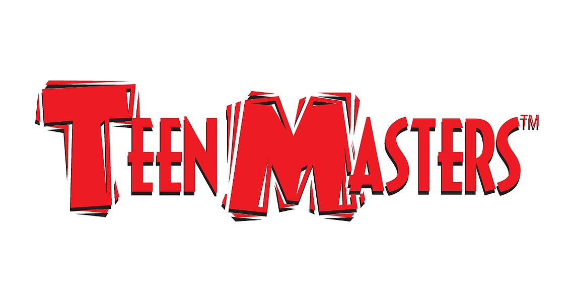 Dawson Maier, Breanna Clemmer lead into final day of Teen Masters