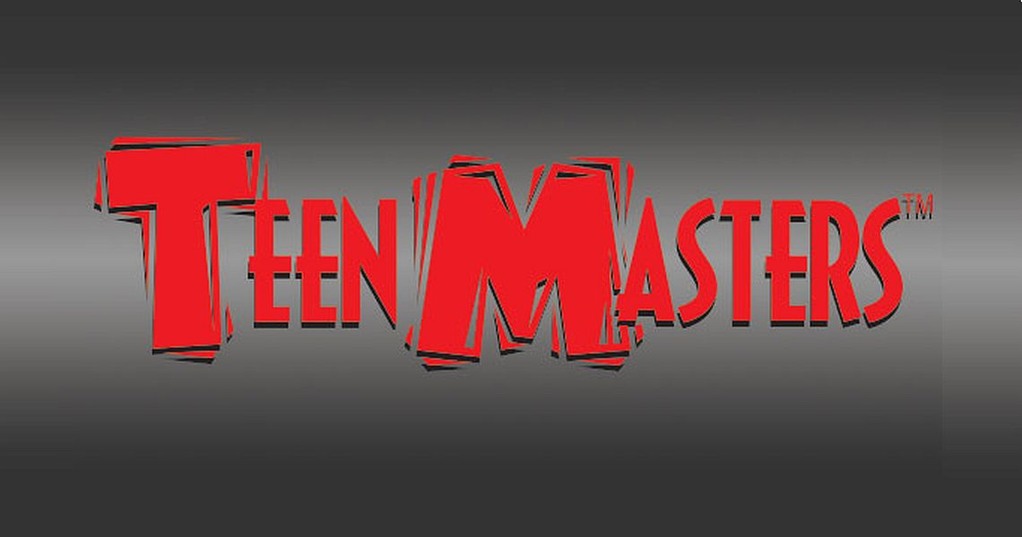 "Dawson Maier, Caitlyn Johnson lead as Teen Masters arrives at ""Cut Day"""