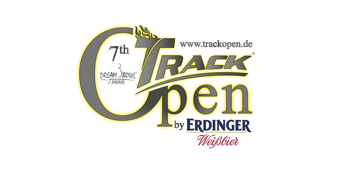 7th Track Dream-Bowl Palace Open by Erdinger starts Saturday, July 16
