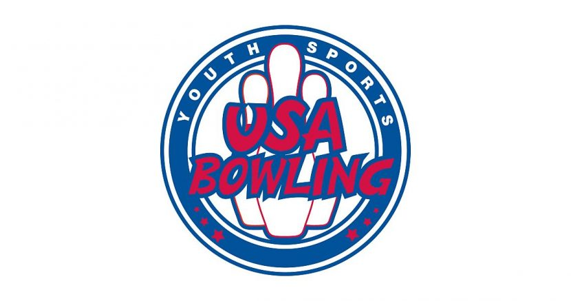 2017 USA Bowling National Tournament Qualifying starts in October