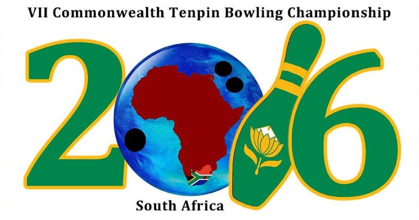 Eleven countries to compete in 7th Commonwealth Championship