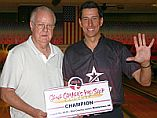 2016PBA10MichaelHaugen2_small