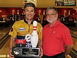 2016PBA5015AmletoMonacelli_small