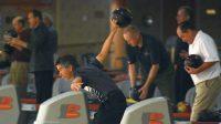 PBA's Regional program heads into 49th season