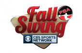 PBA Fall Swing PTQ set for Saturday in Allen Park